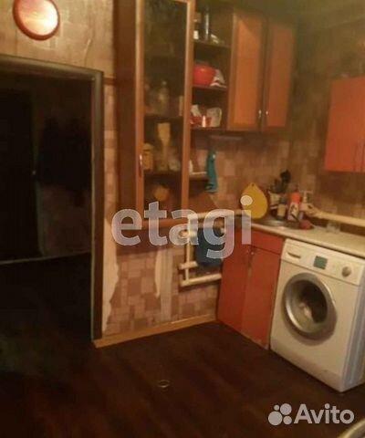 Дом 120 м² на участке 15 сот. купить 8