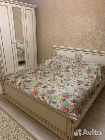 Спальный гарнитур  89281572222 купить 3