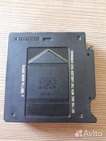 Лексус RX300 CD накопитель 89824222999 купить 2