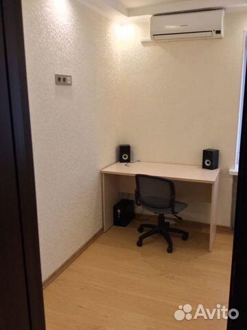 3-к квартира, 60 м², 5/5 эт.  купить 8