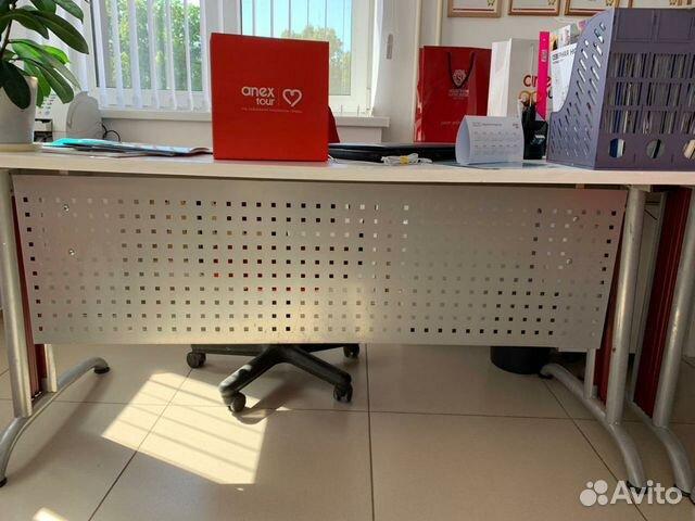 Мебель для офиса 89173452935 купить 2