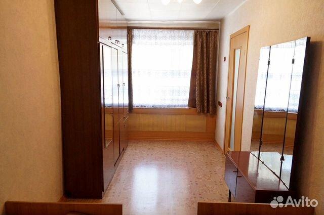 2-к квартира, 43 м², 1/5 эт. 89130842247 купить 6
