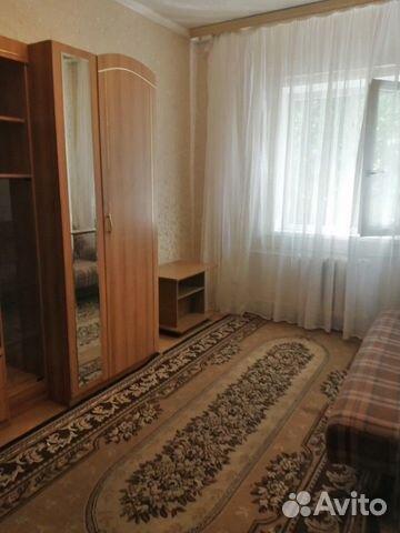 Комната 20 м² в 1-к, 2/2 эт. 89221463294 купить 4