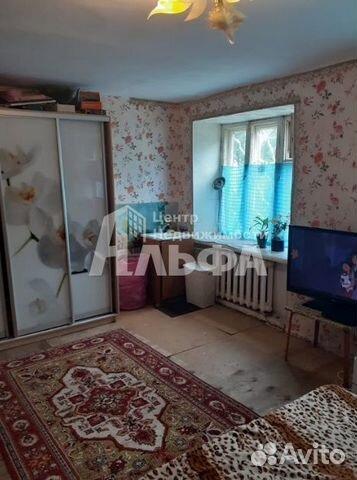 Room 23 m2 1-1/3 FL. 89120210429 buy 4