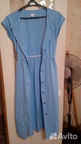 Платье остин  89646154831 купить 3