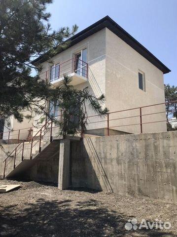 Коттедж 110 м² на участке 3 сот. 89787834467 купить 8