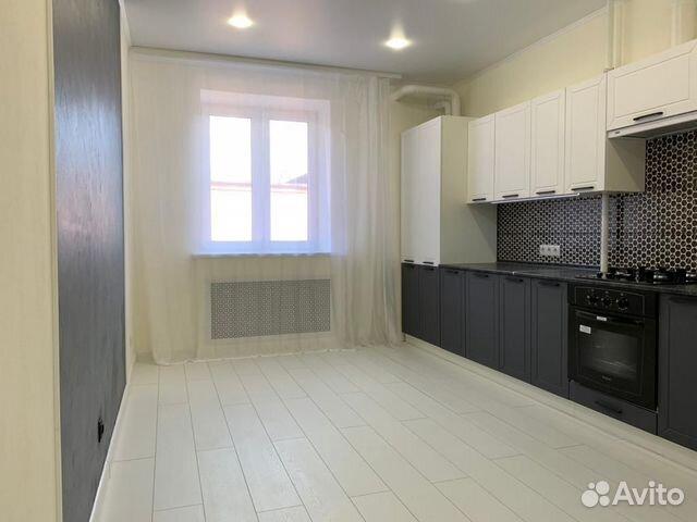3-к квартира, 84 м², 2/9 эт.  89623731194 купить 1