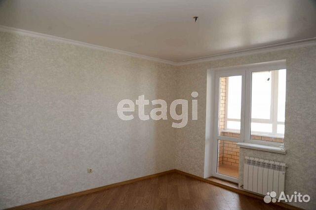 3-к квартира, 70 м², 8/24 эт. 89587935731 купить 9