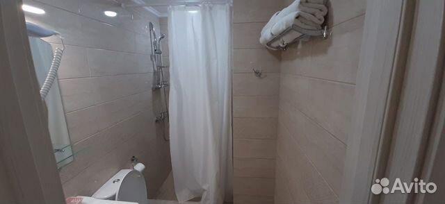1-к квартира, 38 м², 10/25 эт.  89009255120 купить 3