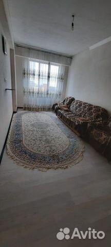 2-к квартира, 50 м², 14/14 эт.  89883054545 купить 9