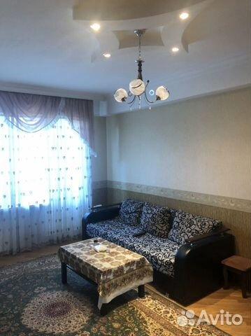 1-к квартира, 41 м², 4/5 эт.  89034820582 купить 4
