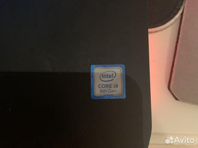Dell Alienware 17  89277274042 купить 3