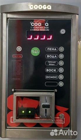 Оборудование для автомойки  89581110574 купить 8