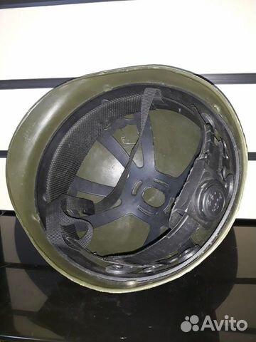 Страйкбольная каска (шлем) М-1  89188966363 купить 5