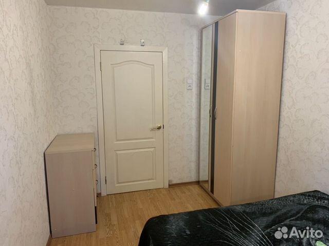 2-к квартира, 43 м², 1/9 эт.  89586036182 купить 5