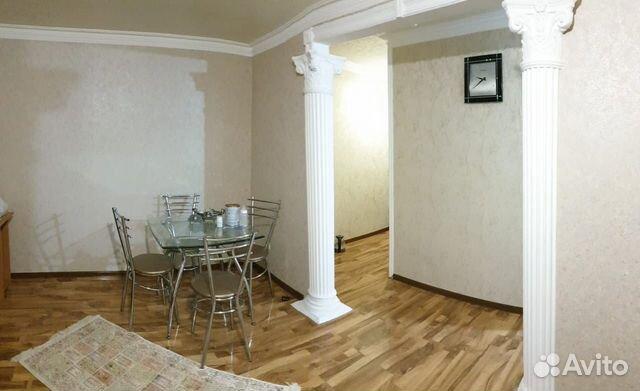 2-к квартира, 44 м², 5/5 эт.  89634039247 купить 3