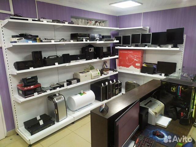 2 комиссионных магазина и сервисных центра  89625961110 купить 3