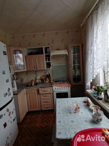 3-к квартира, 67.3 м², 2/2 эт.  89626655859 купить 6