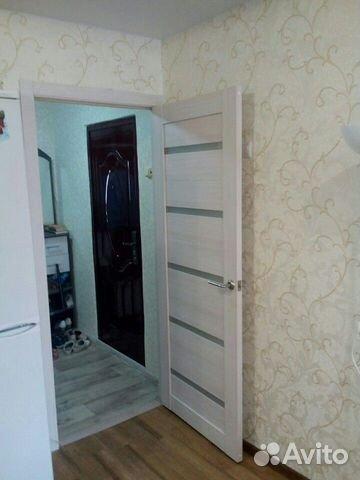 Комната 26 м² в 1-к, 5/9 эт.  89176579660 купить 2