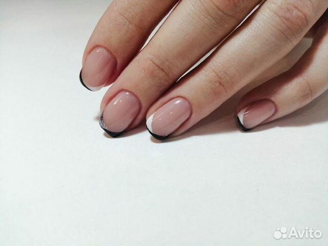 Manicure pedicure  89223672109 buy 3