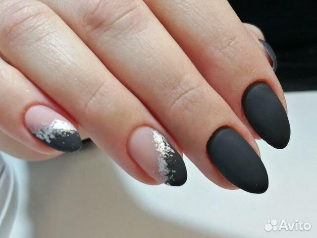 Manicure pedicure  89223672109 buy 6