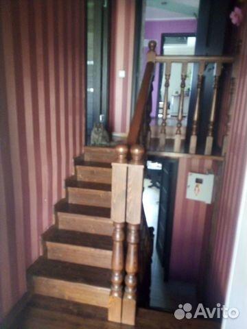 Дом 69 м² на участке 5 сот.  89809251627 купить 9