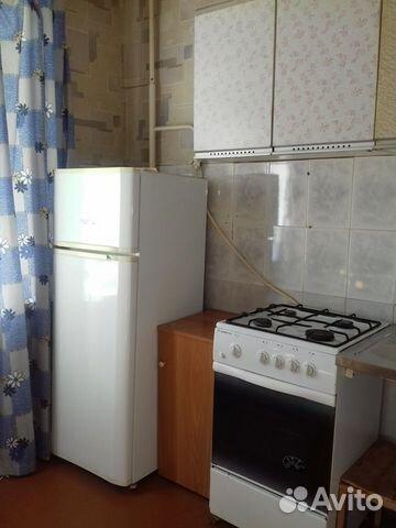 1-к квартира, 30 м², 1/5 эт.  89610210427 купить 2