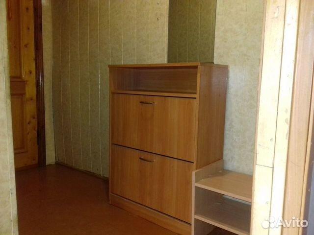 1-к квартира, 30 м², 1/5 эт.  89610210427 купить 10