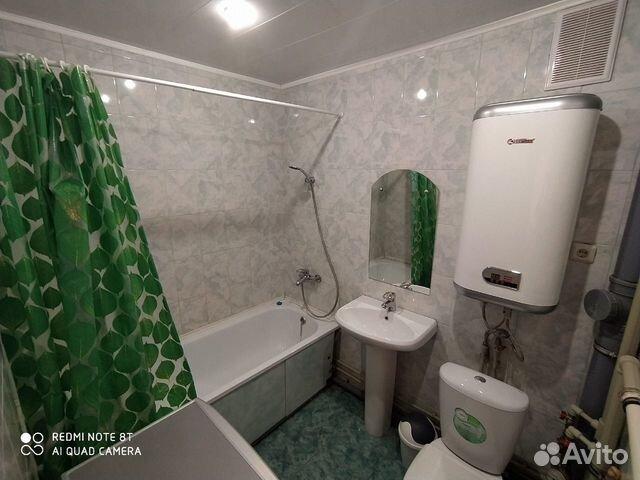 1-к квартира, 38 м², 3/10 эт.  89195210346 купить 7