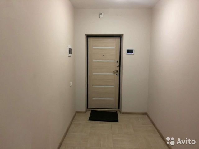 1-к квартира, 55 м², 7/9 эт.  89290777798 купить 9