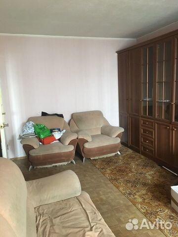 2-к квартира, 53 м², 7/16 эт.  89507251461 купить 2