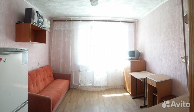Room 13 m2 in 1 -, 3/5 FL.