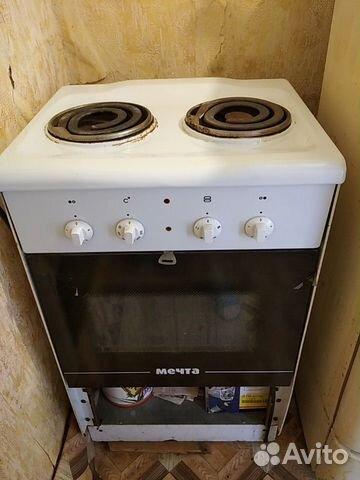 Плита электрическая  89158910717 купить 1