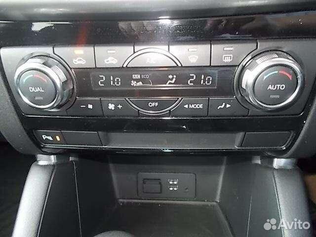 Mazda CX-5, 2016  89530952138 купить 10
