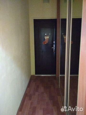 1-к квартира, 51 м², 4/7 эт.  89627391908 купить 2