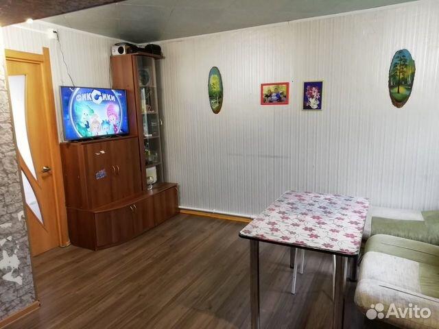 2-к квартира, 44 м², 2/2 эт.  89142561065 купить 1