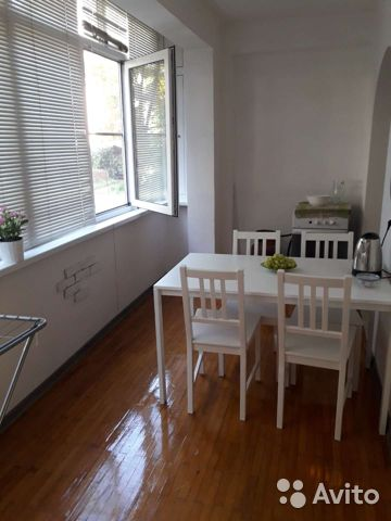 3-к квартира, 75 м², 1/5 эт.  89184399161 купить 5