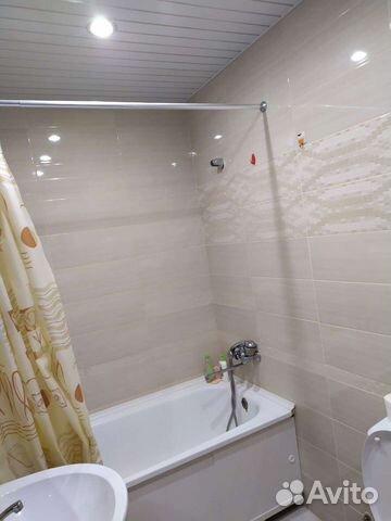 2-к квартира, 58 м², 2/4 эт.  89678341600 купить 8
