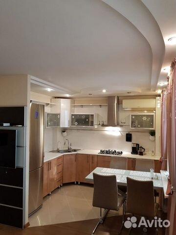 2-к квартира, 57 м², 5/10 эт.  89153021188 купить 3