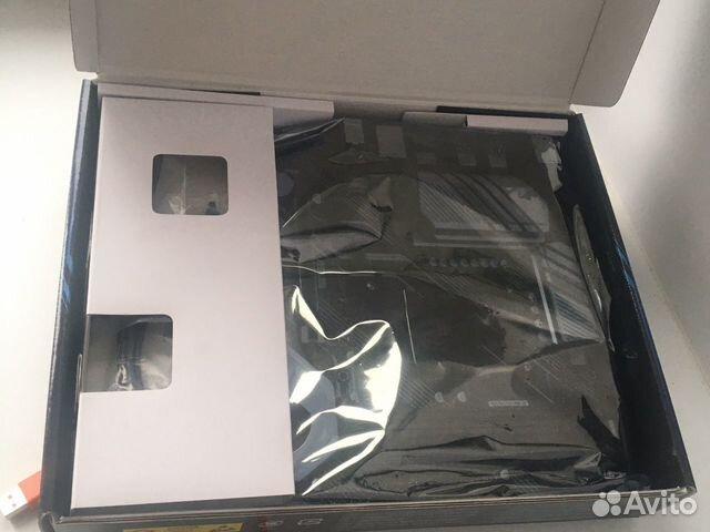 Материнская плата Asus Prime x570-p  89961026112 купить 3