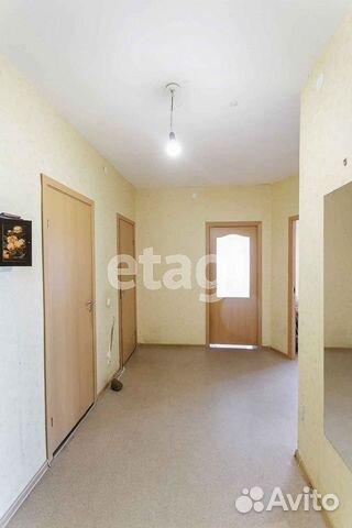 2-к квартира, 68 м², 7/9 эт.  89065254602 купить 9