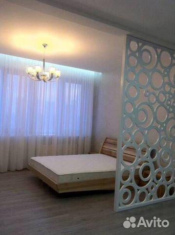 Комната 25 м² в 1-к, 4/17 эт.  89644783612 купить 8