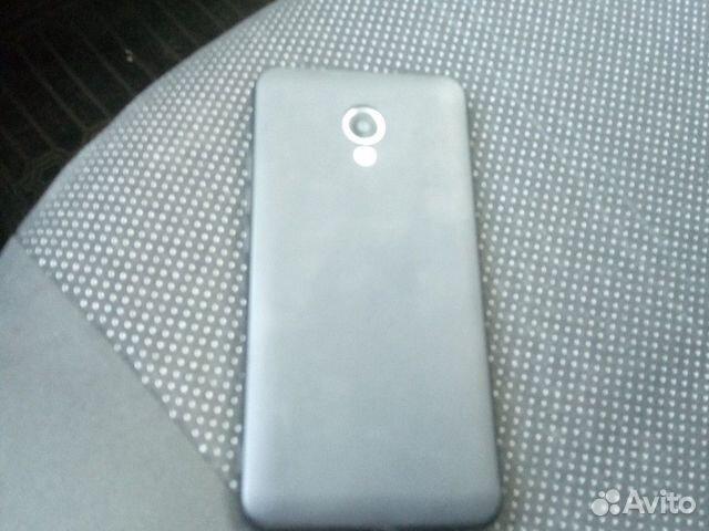 Телефон Meizu  89033171322 купить 2