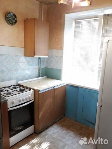 3-к квартира, 62.5 м², 2/5 эт.  89275394226 купить 7