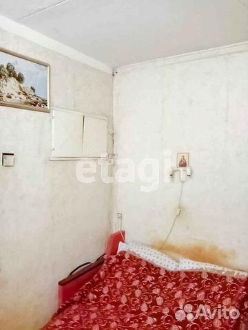 1-к квартира, 22.8 м², 4/5 эт.  89605378373 купить 3
