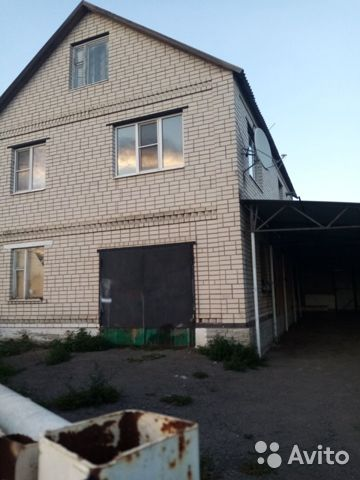 5-к квартира, 210 м², 2/2 эт.  89011468496 купить 3