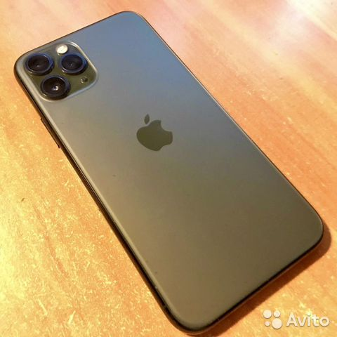 iPhone 11Pro 64  89202057633 купить 2