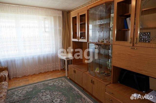 2-Zimmer-Wohnung, 50 m2, 7/10 FL.  89512020591 kaufen 2