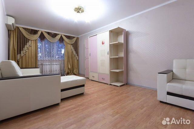 3-к квартира, 75 м², 5/5 эт.  89171879914 купить 9