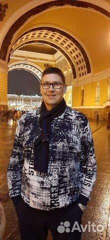 Охранник в игровые автоматы вакансии москва free new slots online casino